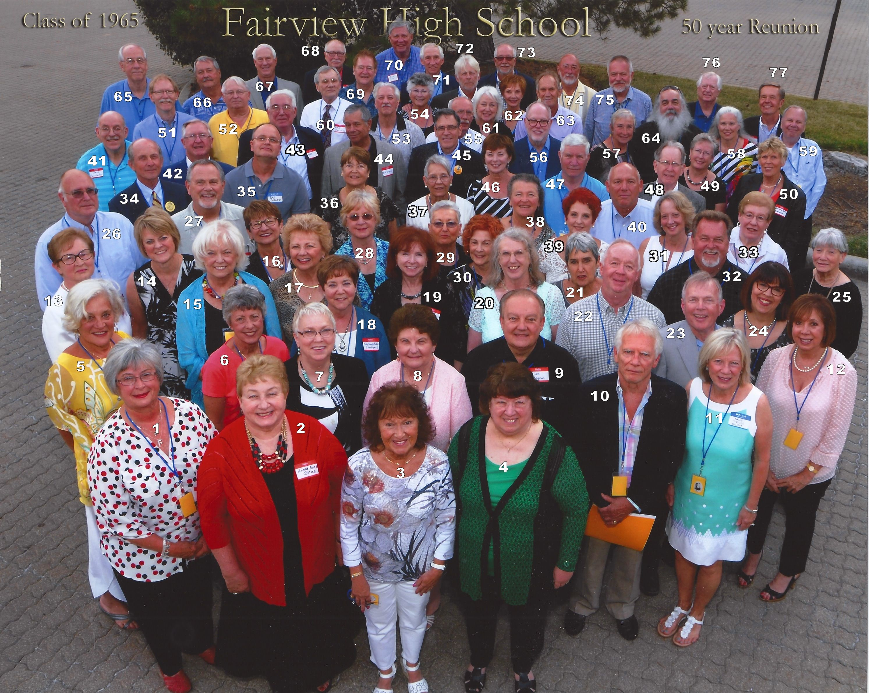 FHS-50th-reunion-photo-w_s