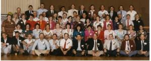 Classpic2