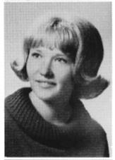 Nancy Kemp
